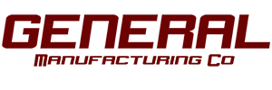 General Manufacturing Company | Precision Machine Shop